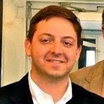 Gabe Teninbaum, JD