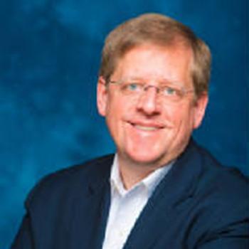 Mark Beese