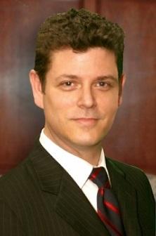 FREDERICK J. ESPOSITO, JR., MBA, CLM